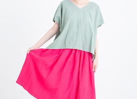 〜7、ヤンマのスカート編  〜