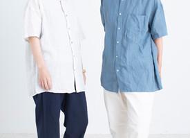 〜8、ヤンマのパンツ編  〜