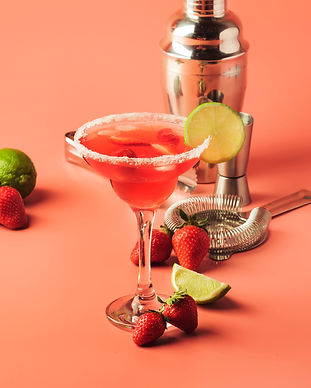 strawberry margarita.jpg