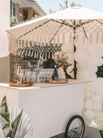 catering cart.jpg