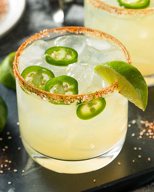 Spicy Margarita.jpg