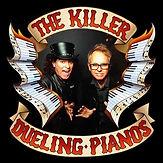 The Killer Dueling Pianos Ryan Bueter Donny Scott California Dueling Pianos .jpg