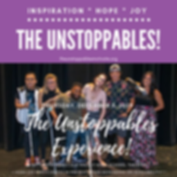 THE UNSTOPPABLES!.png