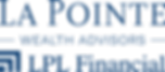 La Pointe new logo.png