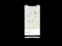 iphone_mockup.png