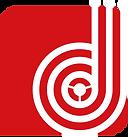 logo diapason copie.png