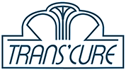 logo-transcure (1).png