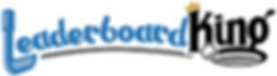 logo-LBK.png