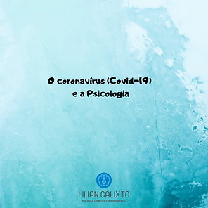 O_coronavírus_e_a_Psicologia.png
