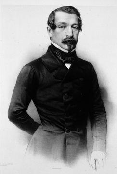 Louis Napoléon.jpg