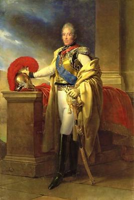 comte d'Artois.PNG