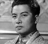 Norodom Sihanouk.jpg