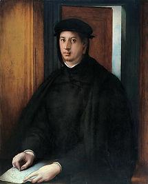 Alexandre de Medicis.jpg