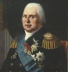 Louis XVIII.PNG