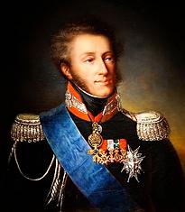 duc d'Angoulême.PNG