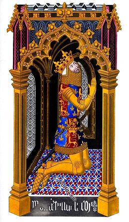 edward-iii-england-king.jpg