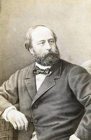 Henri V.jpg