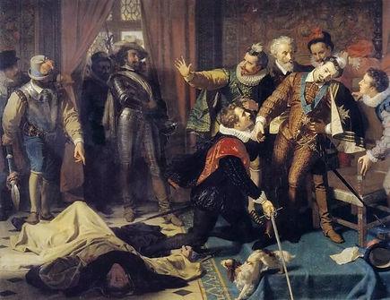 assassinat Henri III.jpg