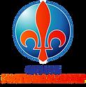 logo_GAR-e1522877392135.png