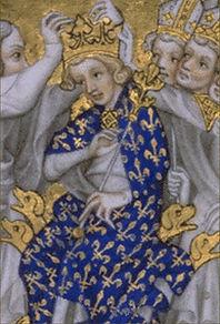 sacre de Charles V.jpg