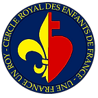logo CREF.png
