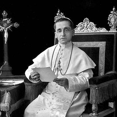 pope-benedict-xv.jpg