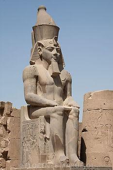 Ramsès II.jpg