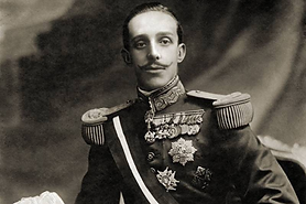 Alphonse XIII.png