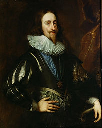 Anthony_van_Dyck_-_King_Charles_I_of_Eng