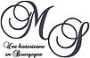 marion-sigaut-com-4.png