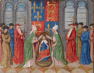 couronnement de Henri VI.jpg