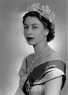 Elizabeth II.jpg
