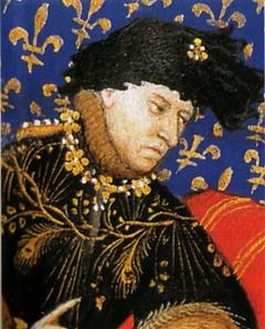 Charles VI.PNG