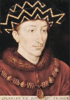 1-charles-vii-of-france-1403-1461-king-e
