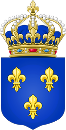 1200px-Arms_of_the_Kingdom_of_France.svg.png