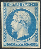 timbre napoleon III.png