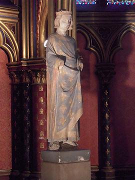 statue St Louis IX.jpg