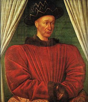 Charles VII.PNG