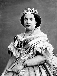 Isabelle II.jpg