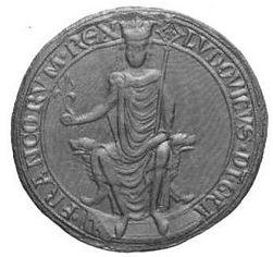 Sceau Louis VIII.jpg