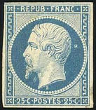 timbre Louis Napoleon.jpg