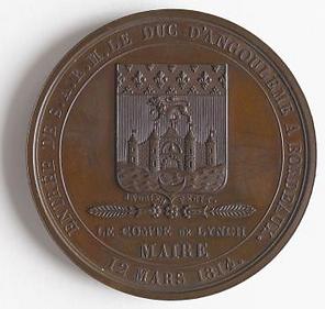 medaille_comémorative_Bordeaux.PNG