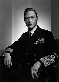 Yousuf-Karsh-King-George-IV-1943-1414x19