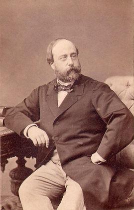 Comte-de-chambord.jpg