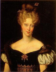 Marie_Caroline_of_Naples_and_Sicily_(179