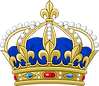 blue-pageant-crown-clipart-16.png