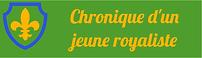 logo chronique d'Arthur.PNG