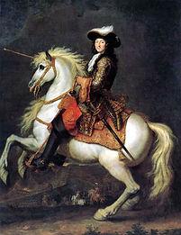 Louis_XIV_à_cheval.jpg