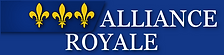 Alliance Royale.PNG