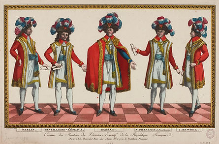 Members_of_the_French_Directoire.jpg